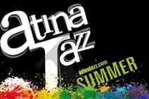Atina Jazz Summer
