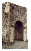 Porta Santa Maria RG