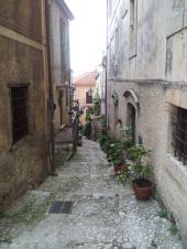 Via Dolabella